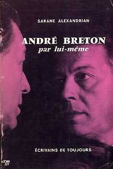 andre-breton-par-lui-meme.jpg