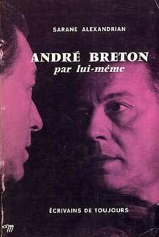 andre-breton-par-lui-meme.jpg