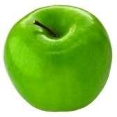 fresh-granny-smith-apple.jpg