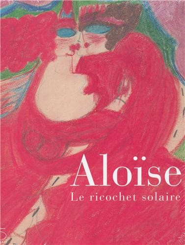 catalogue aloise-le-ricochet-solaire.jpg