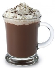 chocolat-viennois.jpg