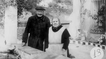 Josepha et son mari.jpg