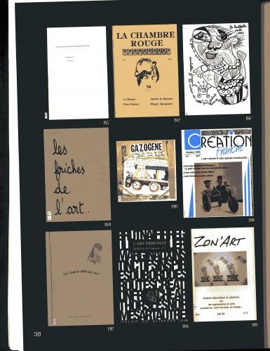 page fanzines.jpg