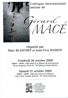 colloque Gérard Macé.jpg
