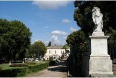 Museo_Bilotti-_esterno-2.jpg