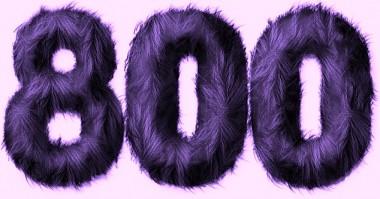 800 fourrure.jpg