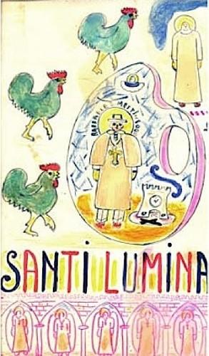 Ferdinando vigano santi lumina.jpg