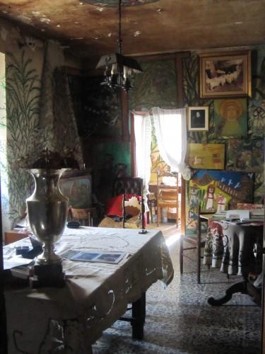 intérieur Bonaria Manca.jpg