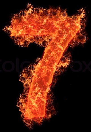 sept en feu.jpg