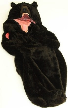 bear-sleeping-bag.jpg