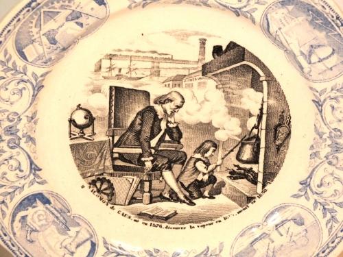 les-Inventeurs-Assiette-Sarreguemines-Salomon-de-Caus.jpg