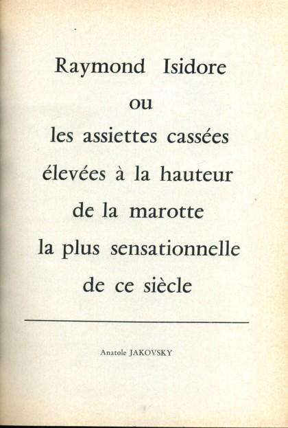 R Isidore jakovsky.jpg