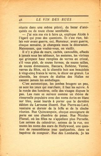vindesrues_page48_olivierbailly.1229202944.jpg