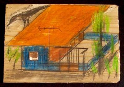 toit orange oiseau.jpg