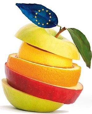 saveurs-d-europe.jpg
