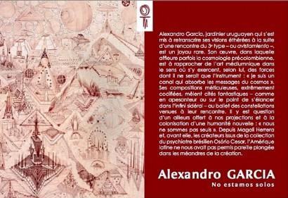 invit alexandro garcia.jpg