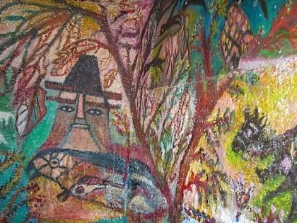 bonario24 frescoes.jpg