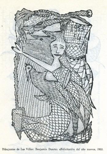 Benjamin Duarte 1953.jpg