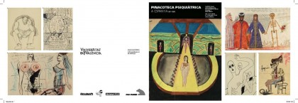 Pinacoteca psiquiátrica_Page_1.jpg