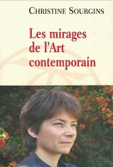 mirages.jpg