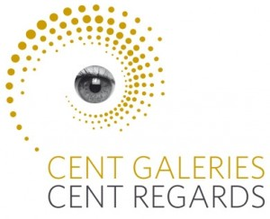cent-galeries-cent-regards.jpg