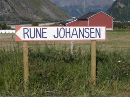 Chez Rune.jpg