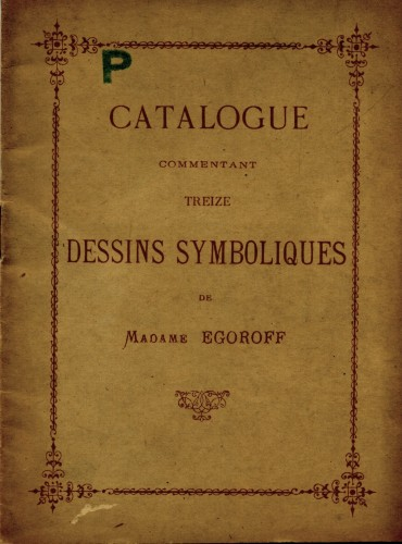 catalogue egoroff.jpg
