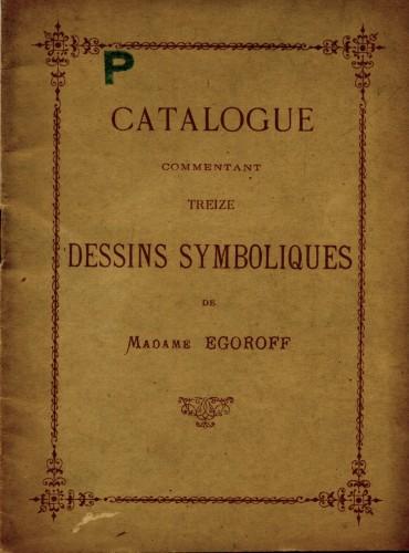 catalogue egoroff.jpg