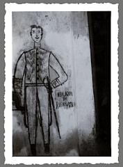 fresque 7.jpg