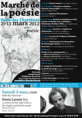 affiche marché de la poesie 2012.jpg