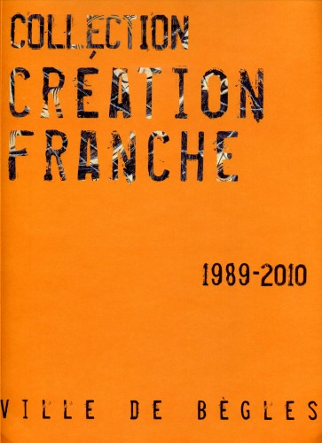cata creation franche.jpg