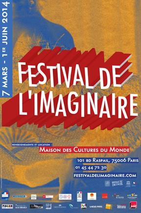 affiche festival 2014.jpg