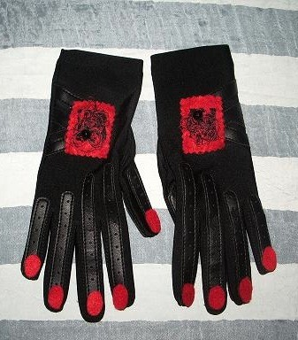 gants ongles.JPG