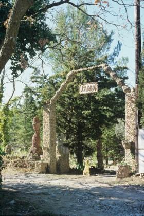 portique paradis 1989.jpg