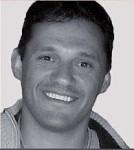 Portrait Alexandro garcia.jpg