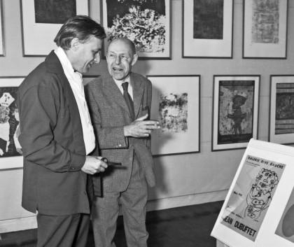 jorn-dubuffet-foto-1961.jpg
