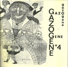 gazogene-04.jpg