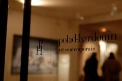 gallerie P H.jpg