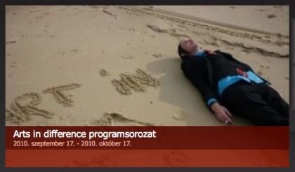 programme pecs.jpg