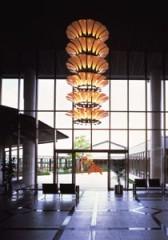 lobby museum.jpg