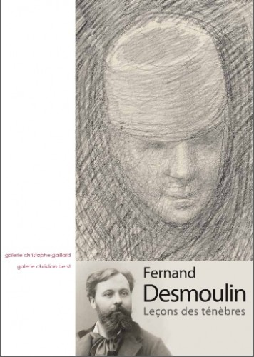 catalogue desmoulin.jpg