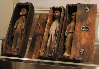 arthurs-seat-coffins-4.jpg