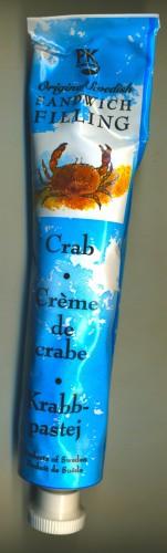 crème de crabe.jpg