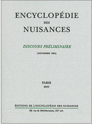 ecyclopedie nuisances.jpg