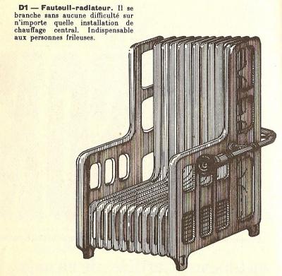 Fauteuil-radiateur.jpg