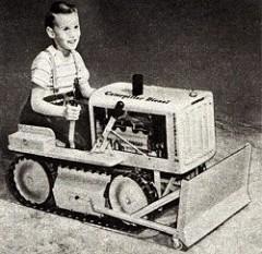 Bulldozer 2.jpg