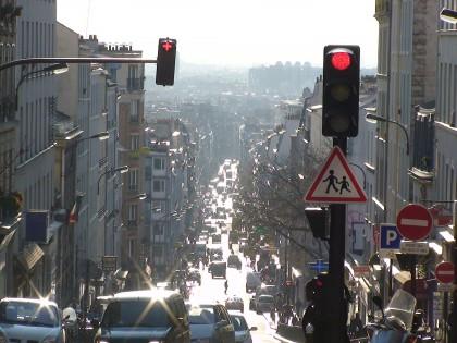 rue-menilmontant-gd.jpg