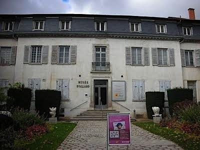 musée d'allard.JPG