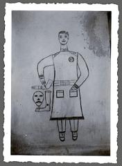 fresque 9.jpg