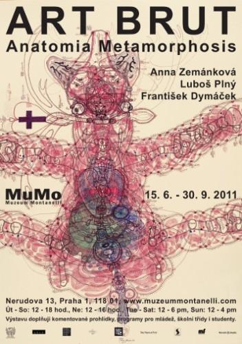 anatomia_metamorphosis.jpg